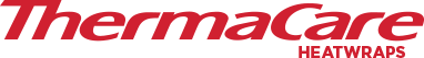 TheremaCare brand logo