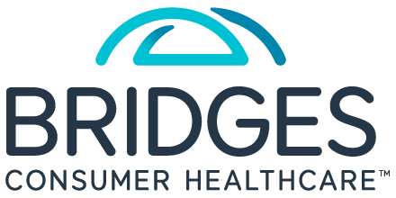 Bridges Consumer Health Care Logo